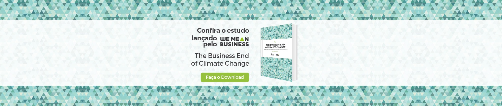 the-business-end-of-climate-change-pt-01