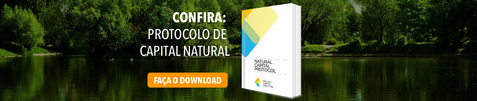 banner-protocolo de capital natural-01