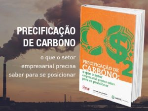 place-holder-carbon-pricing-409x307-pt