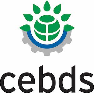 CEBDS